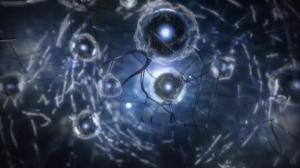 3Dニューロン