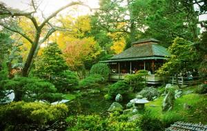 JP Garden