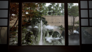 Japanese Garden01 Final